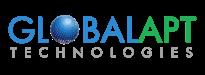 Globalapt Technologies